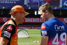 Cricket Australia Grateful To BCCI, Says CA Boss Nick Hockley On Players' Return From IPL