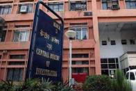 CBI To File Chargesheet Against 5 Accused In Narada Case
