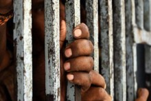 J&K Panel To Release Some Jail Inmates, Bans Visits By Family Members