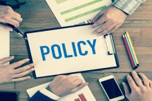 The Tyranny Of Policy Fashions