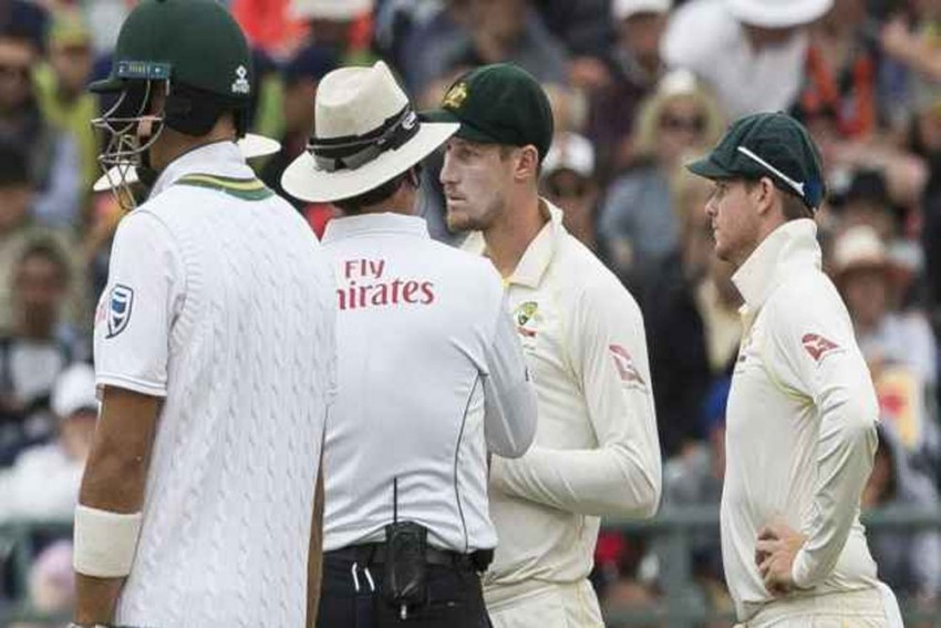 Cameron Bancroft Backtracks Says, No New Information To Offer In Ball-tampering Scandal