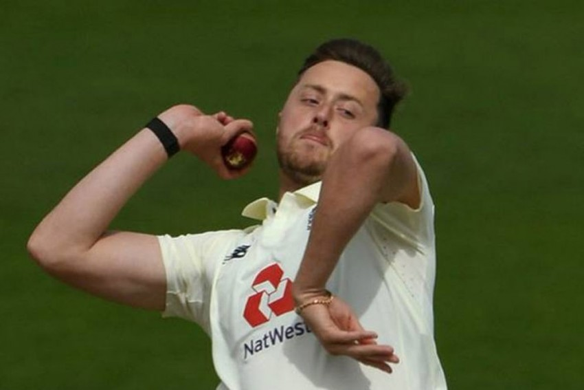 ENG Vs NZ: Rest For IPL Stars As England Announce Squad For New Zealand Test Series