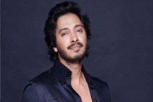 'Back-Stabbed By Those I Thought Were Friends,' Says Actor Shreyas Talpade