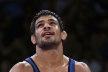 Wrestler's Murder Case: Court To Pronounce Order On Olympian Sushil Kumar's Anticipatory Bail Plea