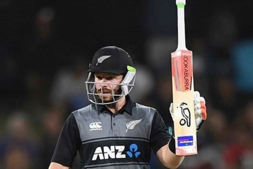 KKR's Tim Seifert Recovers From COVID-19, On Way Back Home: New Zealand Coach Gary Stead