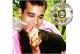 NGO Fauna Founder Abhinav Srihan Restores Hope For The Living