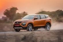 Tata Motors' Q4 Net Loss Narrows To Rs 7,585 Cr On Improved Sales