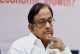 INX Media: HC Stays Trial Court Proceedings In Case Involving P Chidambaram, Others