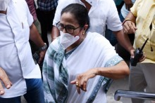 Narada Case: Arrested TMC MLA, Former Party Leader Admitted To Hospital