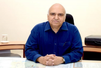 Railways, Its Staff Are Stellar Performers In This Fight Against Covid-19: Suneet Sharma, Indian Railways CEO