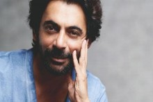 In Comedy, You've To Be Careful And Shouldn't Question Faith Or Trust: Sunil Grover