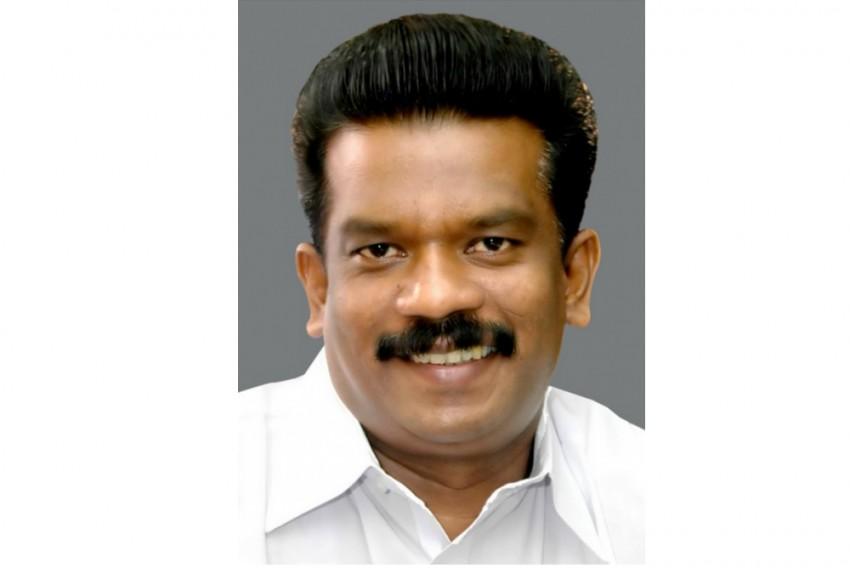In Historic Move, Dalit Leader To Be Devaswom Board Minister In Pinarayi Cabinet 2.0