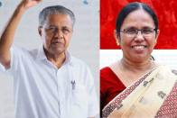 Assembly Elections: Why India Deserves Freedom From Family Rule