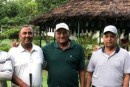Former India Cricket Selector Kishan Rungta Dies Due To COVID-19