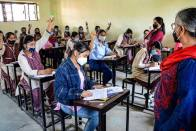 CBSE's New Marking Policy Explained: Here's How Results Of Class 10 Students Will Be Calculated