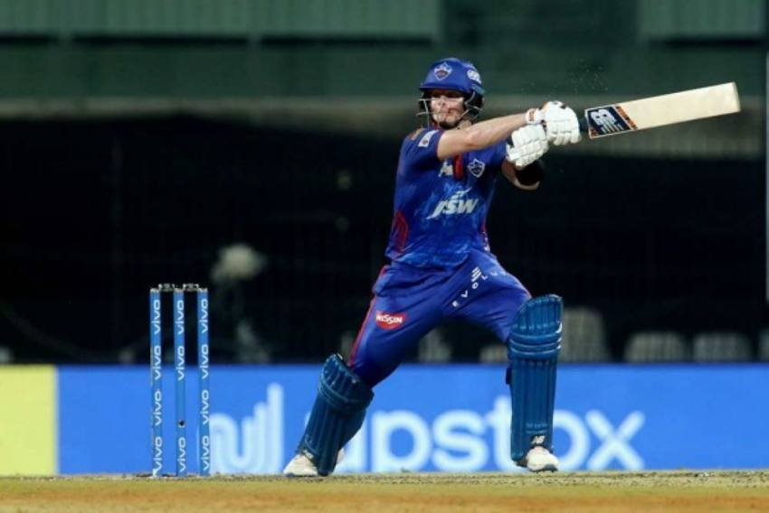 IPL 2021: Mark Taylor Surprised That Steve Smith Has Stayed Back With Delhi Capitals For 'Not So Big Contract'