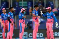 IPL 2021, RR Vs SRH: Jos Buttler-powered Rajasthan Royals Compound Sunrisers Hyderabad's Woes