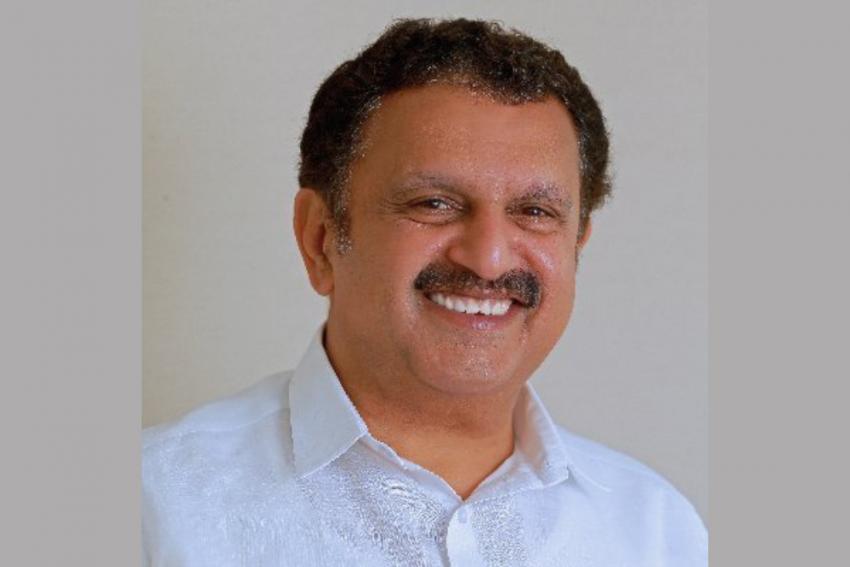 Kerala Assembly Polls: Congress Leaders K Muraleedharan, Padmaja Venugopal Trail