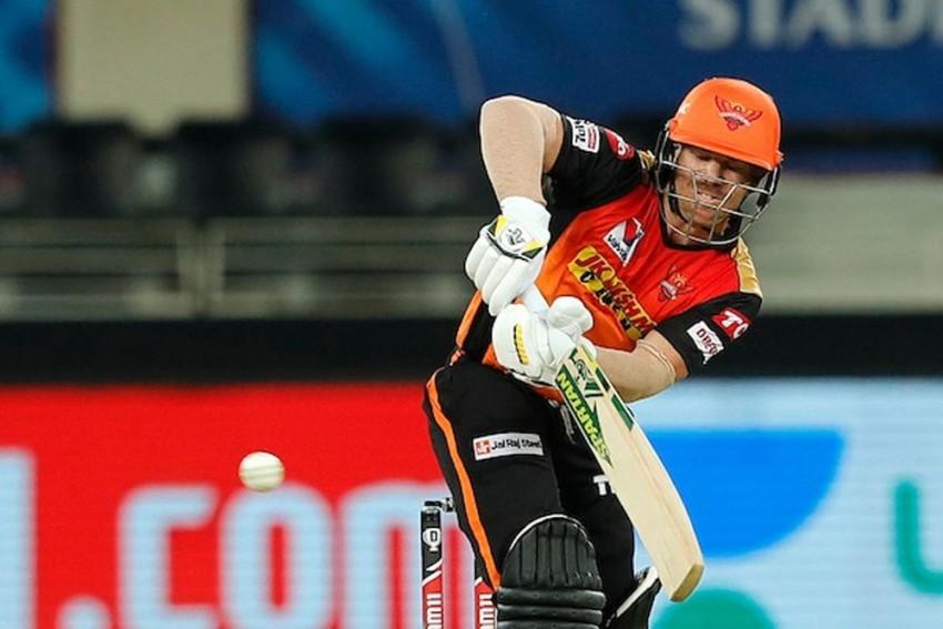 David Warner Is Shocked But Sunrisers Hyderabad Had To Make Hard Call: Tom Moody