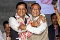 Assam Assembly Polls 2021: BJP's Development Plank Trumps Regionalism, Congress' CAA Overdrive