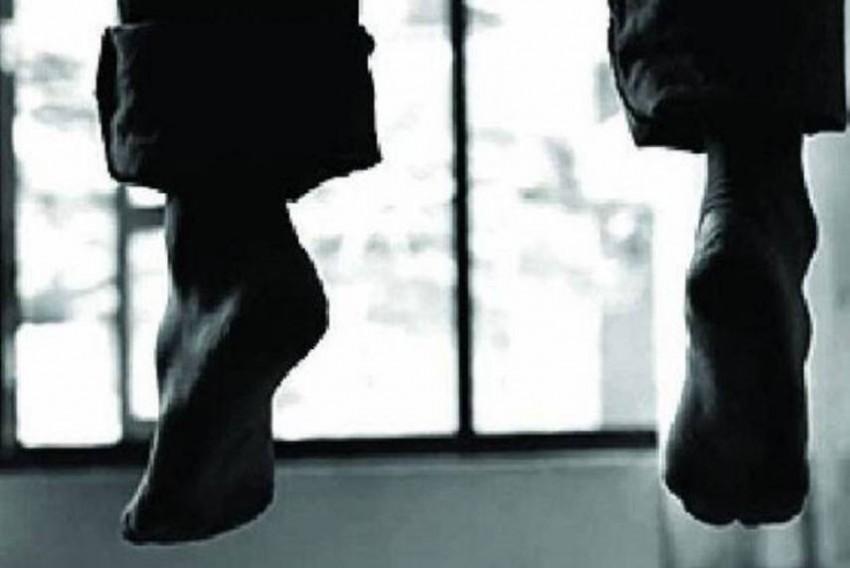 Young Doctor Found Hanging At His Residence In Delhi's Malviya Nagar