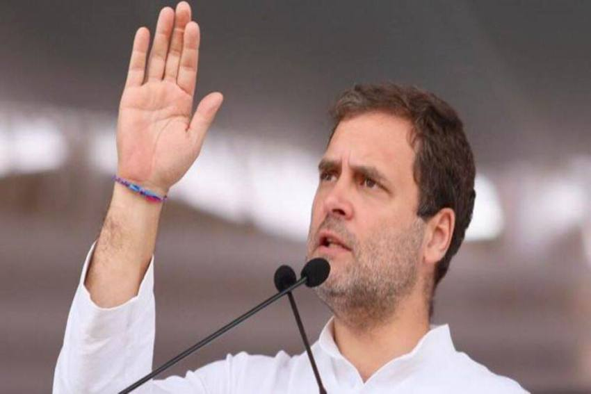 Assembly Election 2021: Why Assam And Kerala Matter More For Congress Than Bengal
