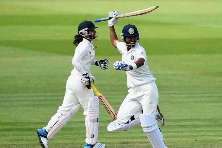 Indian Women's Cricket Team To Play Maiden Pink Ball Test In Australia - Full Schedule