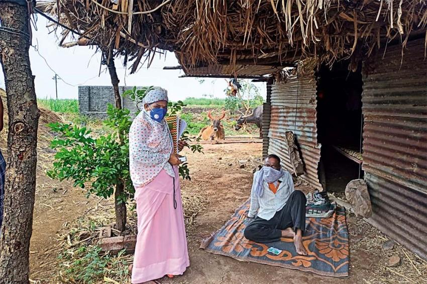Marathwada: The Social Virus