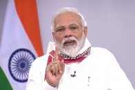 Every Dose Of Covid Vaccine Wasted Is Denying Someone Protection: PM Modi