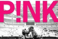 Review Of Pink, All I Know So Far: Rockstar Mama