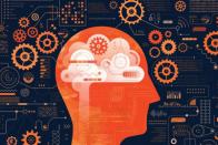 Tech-Entrepreneurs Tap Into AI Potential To Offset Pandemic Challenge.