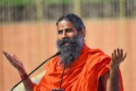 IMA Demands Action Against Baba Ramdev For Unscientific Statement On Allopathy