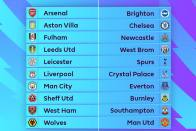 Premier League Final Day, Live Streaming: How To Watch All Ten Matches - Fixtures And Telecast Details