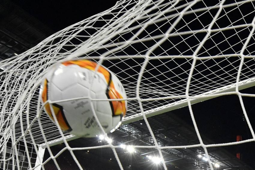 Young Atletico Madrid Fan Dies During La Liga Title Celebration