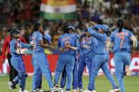 Indian Women Cricketers To Get Prize Money For Last Year's ICC World T20