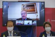 Tokyo Olympics: Backlash Grows Against IOC Honchos, Many Say They Don't Value Lives Of Athletes