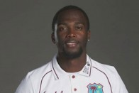 West Indies Halt Training Camp After Marquino Mindley Tests Positive For COVID-19