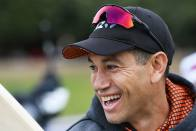 ICC WTC Final, IND Vs NZ: IPL Suspension Played Into India's Hands, Says Ross Taylor