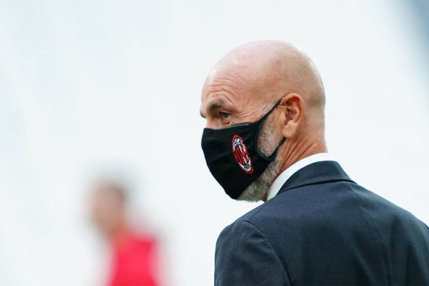 Atalanta Vs AC Milan, Live Streaming: How To Watch Serie A Match - Champions League Qualification Scenario