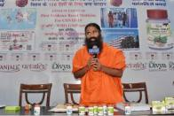 'I Accept It Has Served Humanity': Amid Backlash Ramdev Withdraws Comments Belittling Allopathy