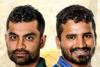 Bangladesh Vs Sri Lanka, Live Streaming: When And Where To Watch 2nd ODI Cricket Match