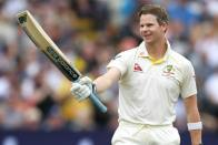 Mark Taylor Feels, Resurfacing Of Ball-tampering Case Will Stop Steve Smith From Regaining Test Captaincy