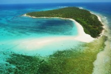 White Sand, Roasted Fish, Tender Coconut: Why India's Beautiful Island Wants To Be Left Alone