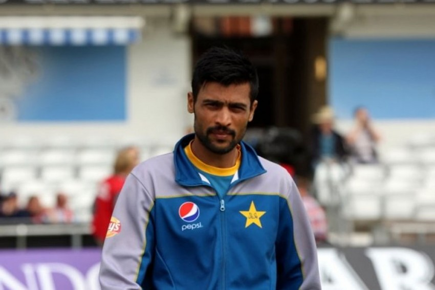 Shoaib Akhtar Urges Mohammad Amir To Be Mature And Make Comeback For Pakistan
