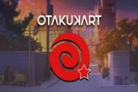 OtakuKart: The New Face Of Indian Anime Community