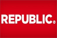 Republic TV Sacks Journalist Accused Of Impersonation And Kidnapping