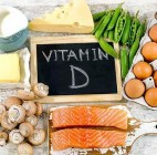 Try Some Sunshine Vitamin To Beat Covid-19