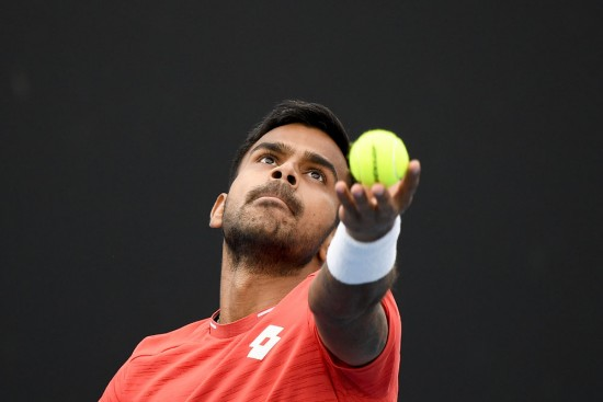 French Open: Sumit Nagal Fails To Make Main Draw, India's Challenge Ends In  Qualifiers