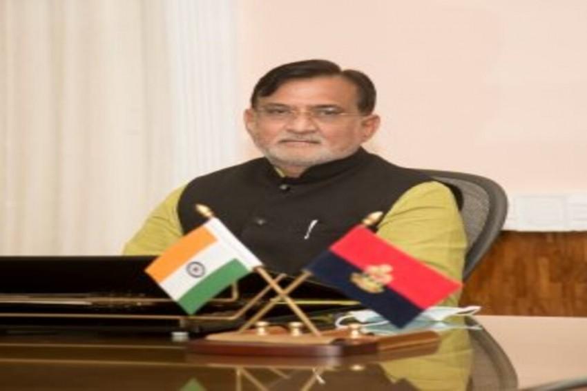 Lakshadweep Administration Proposes Shifting HC Jurisdiction From Kerala To Karnataka