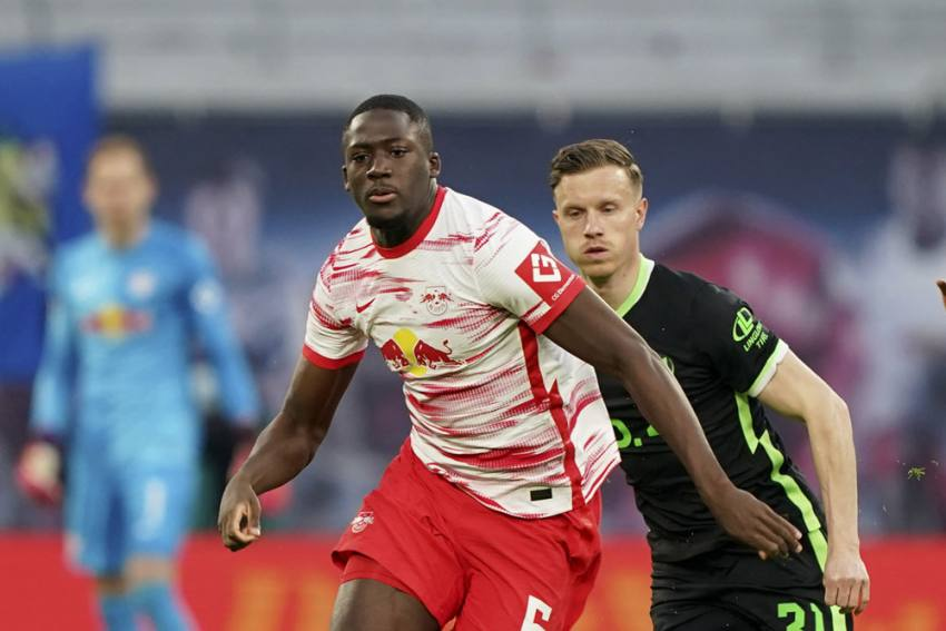 Ibrahima Konate: What Liverpool Can Expect From Their Latest Recruit
